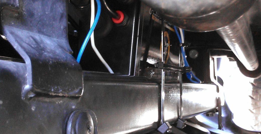 2013 Jeep Wrangler Alt Opunit2