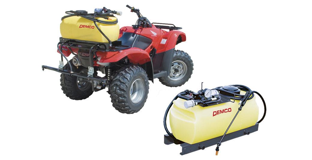 14 gallon Pro Series