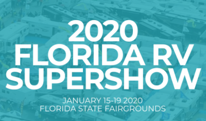 2020 Tampa Rv Show.Tampa Rv Show January 2020 Show 2020 Vacatureinzuidholland
